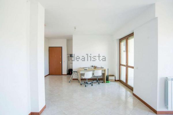 Appartamento in affitto a Roma, Monte Stallonara, 140 mq - Foto 18