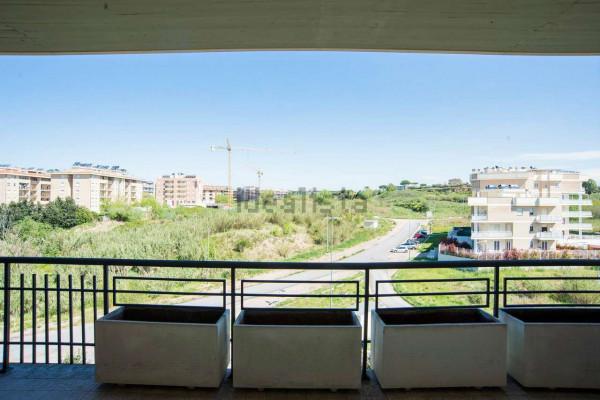 Appartamento in affitto a Roma, Monte Stallonara, 140 mq - Foto 4