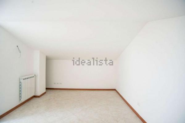 Appartamento in affitto a Roma, Monte Stallonara, 140 mq - Foto 13