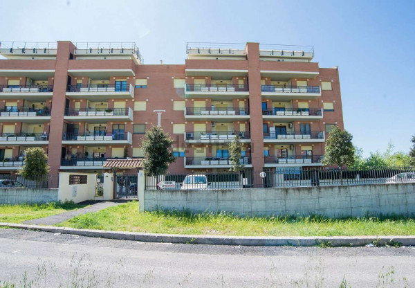 Appartamento in affitto a Roma, Monte Stallonara, 140 mq - Foto 3