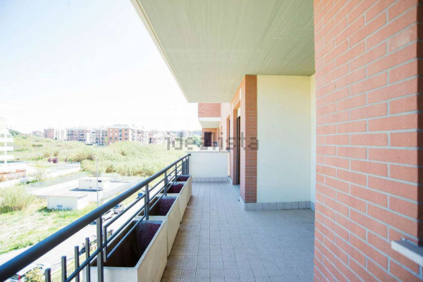 Appartamento in affitto a Roma, Monte Stallonara, 140 mq - Foto 5