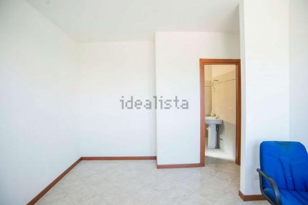 Appartamento in affitto a Roma, Monte Stallonara, 140 mq - Foto 15