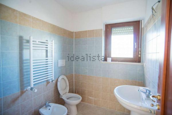 Appartamento in affitto a Roma, Monte Stallonara, 140 mq - Foto 8