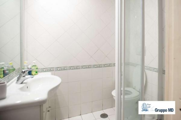 Appartamento in affitto a Roma, Baldo Degli Ubaldi, Arredato, 110 mq - Foto 5