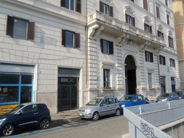 Negozio in affitto a Roma, Prati, 75 mq - Foto 5