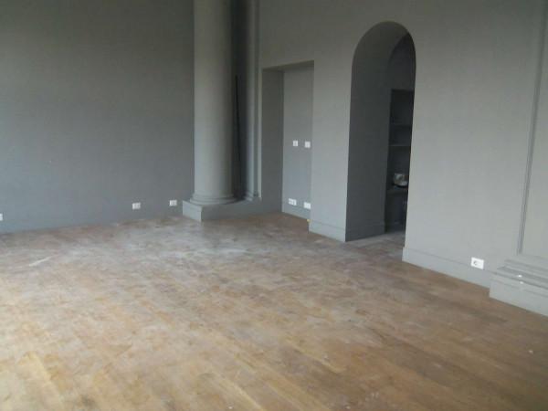 Negozio in affitto a Roma, Prati, 75 mq - Foto 15