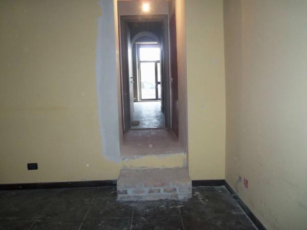 Negozio in affitto a Roma, Prati, 75 mq - Foto 6