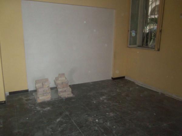 Negozio in affitto a Roma, Prati, 75 mq - Foto 10