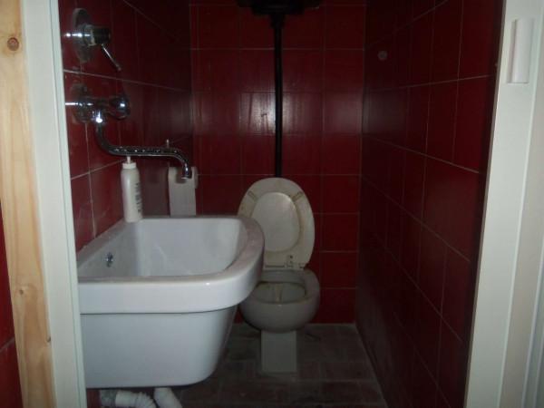 Negozio in affitto a Roma, Prati, 75 mq - Foto 11
