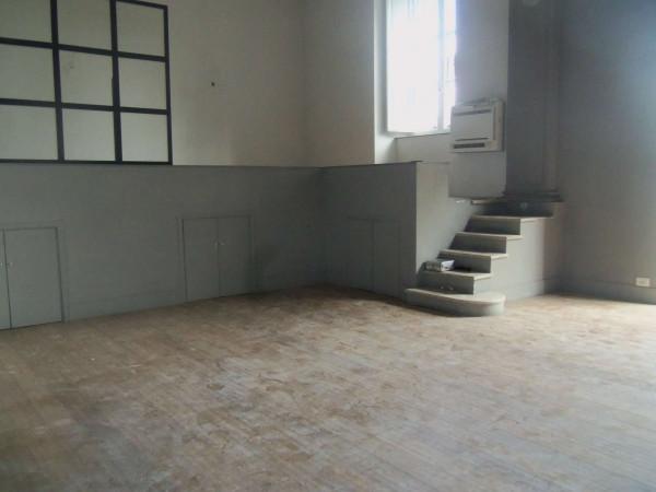 Negozio in affitto a Roma, Prati, 75 mq - Foto 1