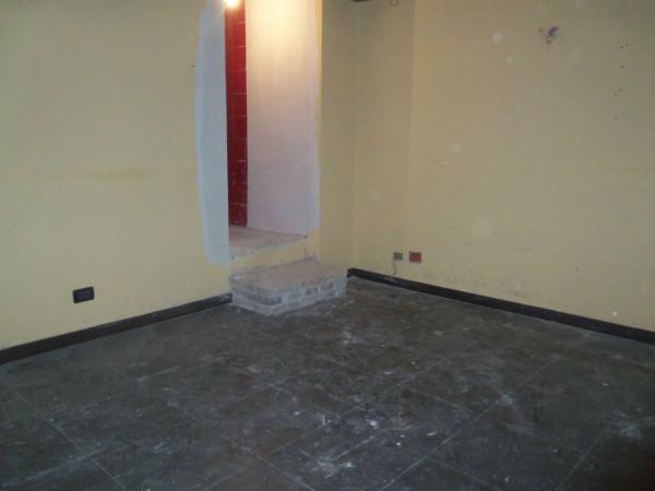 Negozio in affitto a Roma, Prati, 75 mq - Foto 7