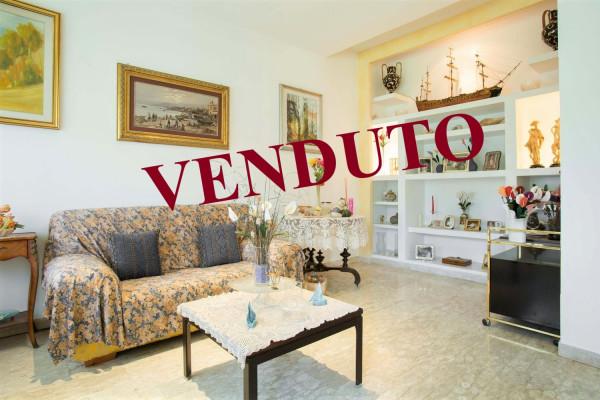 Casa indipendente in vendita a Guidonia Montecelio, Colleverde Di Guidonia, Con giardino, 310 mq