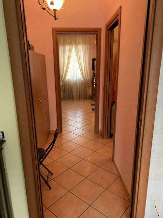 Appartamento in vendita a Cesate, Centro, Arredato, 57 mq - Foto 14