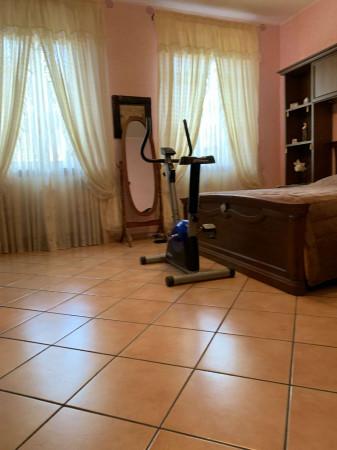 Appartamento in vendita a Cesate, Centro, Arredato, 57 mq - Foto 11