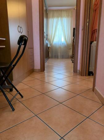 Appartamento in vendita a Cesate, Centro, Arredato, 57 mq - Foto 5