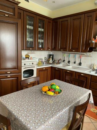 Appartamento in vendita a Cesate, Centro, Arredato, 57 mq - Foto 17