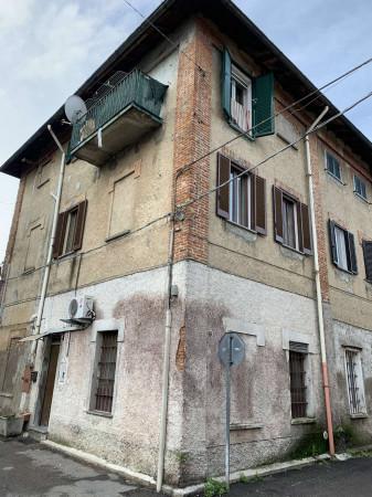 Appartamento in vendita a Cesate, Centro, Arredato, 57 mq - Foto 2