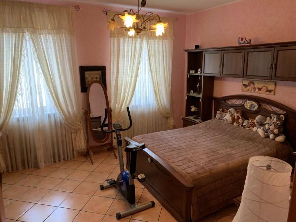 Appartamento in vendita a Cesate, Centro, Arredato, 57 mq - Foto 12