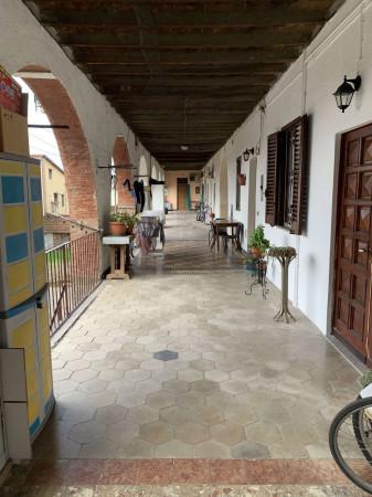 Appartamento in vendita a Cesate, Centro, Arredato, 57 mq - Foto 8