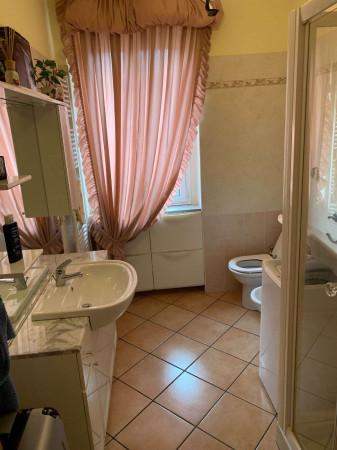 Appartamento in vendita a Cesate, Centro, Arredato, 57 mq - Foto 9