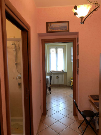 Appartamento in vendita a Cesate, Centro, Arredato, 57 mq - Foto 13