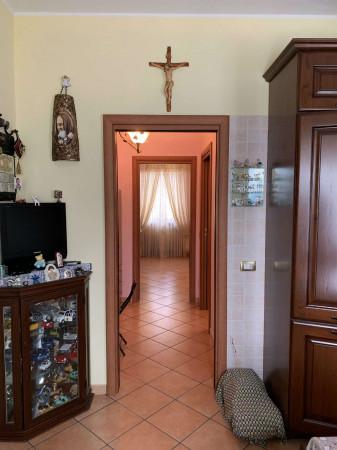 Appartamento in vendita a Cesate, Centro, Arredato, 57 mq - Foto 6