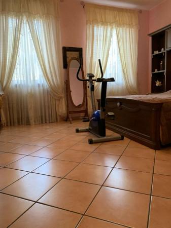 Appartamento in vendita a Cesate, Centro, Arredato, 57 mq - Foto 10