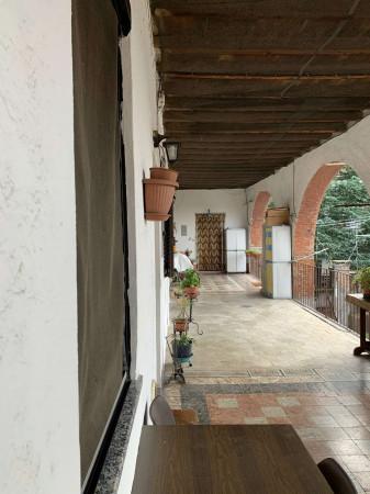 Appartamento in vendita a Cesate, Centro, Arredato, 57 mq - Foto 4