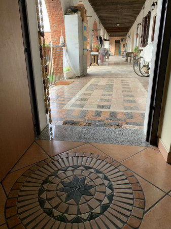 Appartamento in vendita a Cesate, Centro, Arredato, 57 mq - Foto 7