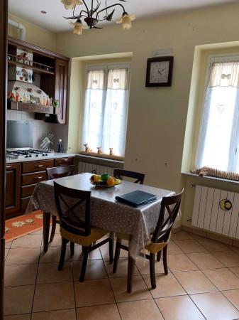 Appartamento in vendita a Cesate, Centro, Arredato, 57 mq - Foto 19