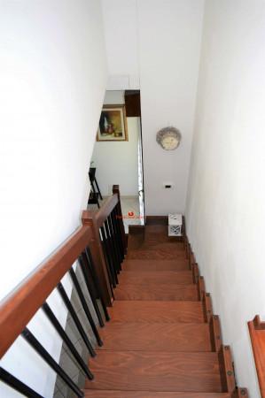 Appartamento in vendita a Forlì, Carpena, Con giardino, 80 mq - Foto 6