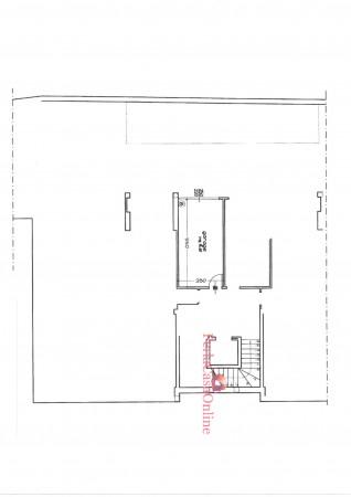 Appartamento in vendita a Forlì, Carpena, Con giardino, 80 mq - Foto 2