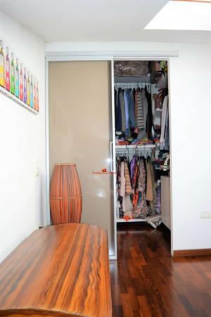 Appartamento in vendita a Forlì, Carpena, Con giardino, 80 mq - Foto 9