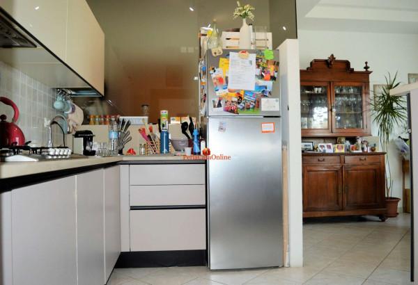 Appartamento in vendita a Forlì, Carpena, Con giardino, 80 mq - Foto 20