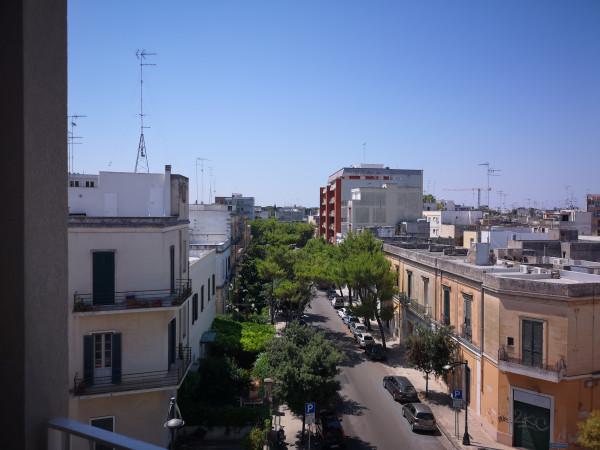 Appartamento in vendita a Lecce, San Lazzaro, 150 mq