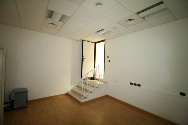 Ufficio in vendita a Milano, Missori, 25 mq - Foto 4