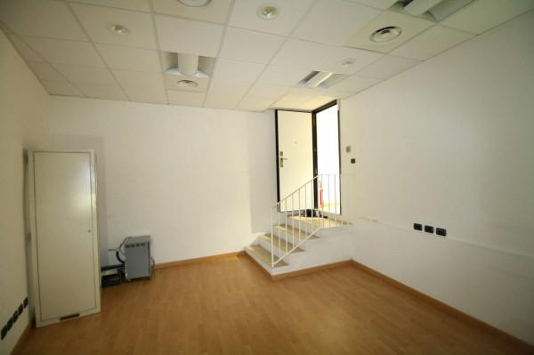 Ufficio in vendita a Milano, Missori, 25 mq - Foto 2