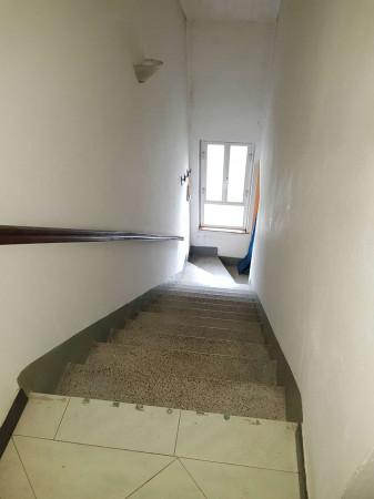Casa indipendente in vendita a Sant'Angelo Lodigiano, Residenziale, Con giardino, 113 mq - Foto 18