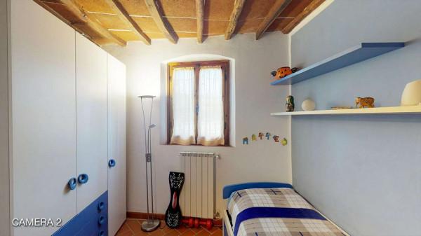 Appartamento in vendita a Firenze, Con giardino, 77 mq - Foto 19