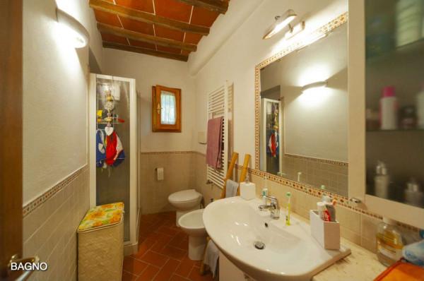 Appartamento in vendita a Firenze, Con giardino, 77 mq - Foto 8