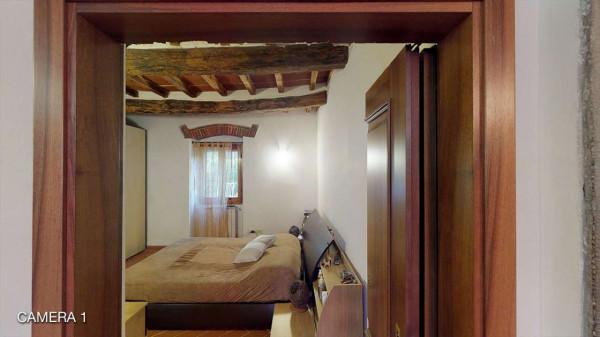 Appartamento in vendita a Firenze, Con giardino, 77 mq - Foto 13
