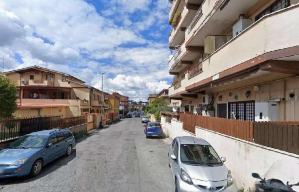 Appartamento in affitto a Roma, Torre Angela, Arredato, 100 mq - Foto 3