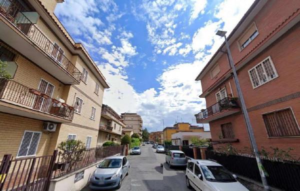Appartamento in affitto a Roma, Torre Angela, Arredato, 100 mq - Foto 2