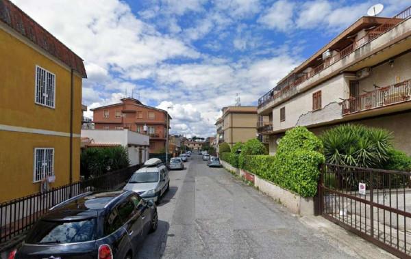 Appartamento in affitto a Roma, Torre Angela, Arredato, 100 mq - Foto 1