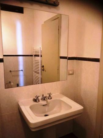 Appartamento in affitto a Roma, Con giardino, 160 mq - Foto 5