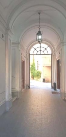 Ufficio in vendita a Roma, Barberini, 105 mq - Foto 8