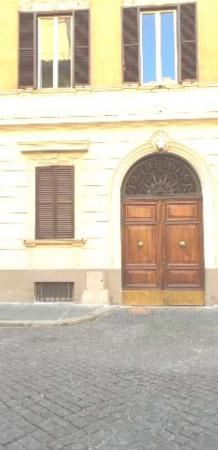 Ufficio in vendita a Roma, Barberini, 105 mq - Foto 6