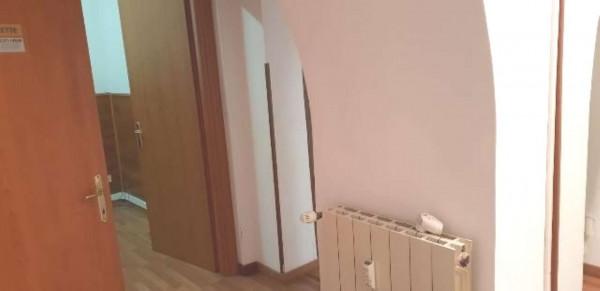 Ufficio in vendita a Roma, Barberini, 105 mq - Foto 3