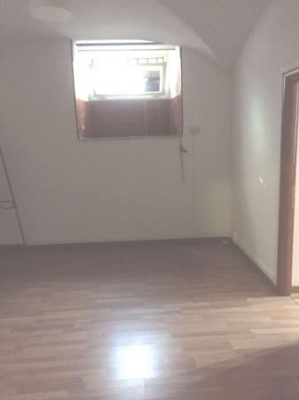 Ufficio in vendita a Roma, Barberini, 105 mq - Foto 11