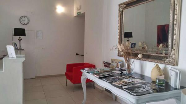Locale Commerciale  in vendita a Lecce, Piazza Sant'oronzo, Arredato, 800 mq - Foto 9